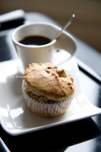 muffin vegan blogbionature.wordpress.com