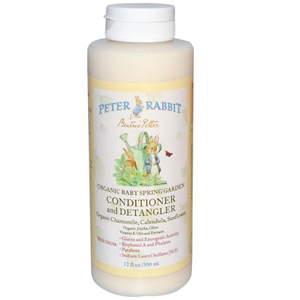 03. apres-shampoing peter rabbit