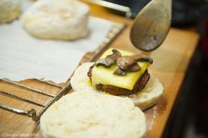 burger_blogbionature_1