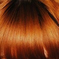 Rendez-moi mes cheveux roux !