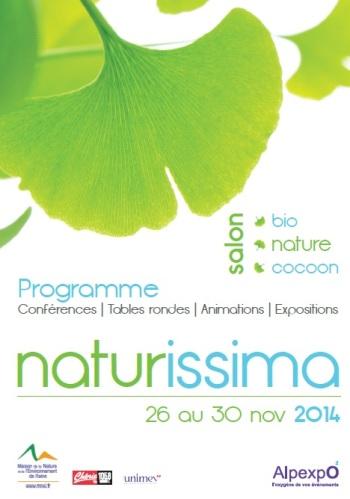 naturissima_grand