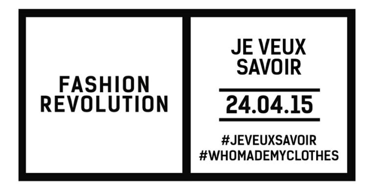 Fashion Revolution_je veux savoir