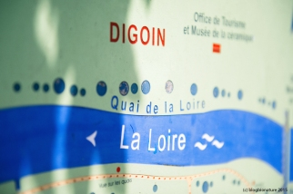digoin_loire_blogbionature