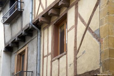 marcigny (2)