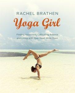 yoga_girl_uk