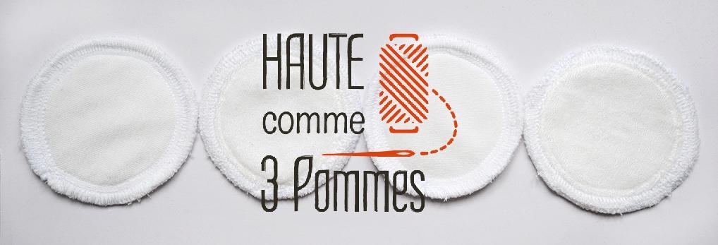 hautecomme3pommes_blogbionature